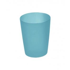 Pohár, kék - 0,25l